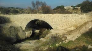Puente y molino Batan_Ma (3)